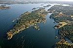 Norra Lagnö - KMB - 16001000449204.jpg