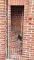 Norra Skrävlinge kyrka 010.jpg