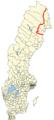 Norrbotten in Sweden.png