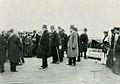 Norsborgs vattenverk invigning 1904.jpg