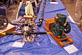 North American Model Engineering Expo 4-19-2008 117 N (2497595009).jpg