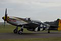 North American P-51 Mustang - Flickr - p a h (7).jpg