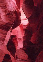 North Antelope Canyon Page, AZ.jpg