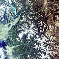 North Cascades National Park - Flickr - NASA Goddard Photo and Video.jpg