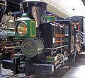 Northern Pacific - 1 Minnetonka 0-4-0 steam locomotive, 1870.jpg