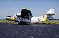 Northrop YC-125B Raider USAF.jpg