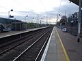 Northumberland Park stn look south.JPG
