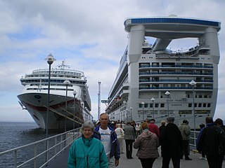 Star Princess Wikipedia