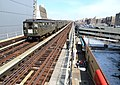 Nostalgia Train to Yankee Stadium (8611425256).jpg