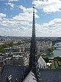 Notre-Dame Paris ago 2016 f15.jpg