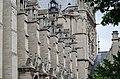Notre Dame detail 2013 12.jpg