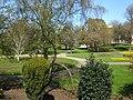 Nottingham Memorial Gardens 0382.JPG