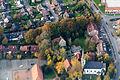 Nottuln, Appelhülsen -- 2014 -- 3974.jpg