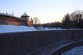 Novgorod, winter, Russia (32628708353).jpg