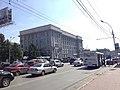 Novosibirsk - panoramio.jpg