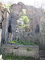 Nrnunis Monastery (125).jpg