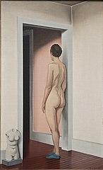Nude and Torso