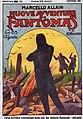 Nuove avventure di Fantomas.jpg