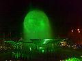 Nur Hossain Chattar night view.jpg