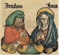 Nuremberg chronicles f 094r 2.png