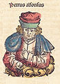 Nuremberg chronicles f 198r 5.jpg