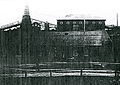 Nyhammars bruk 1920-tal.jpg