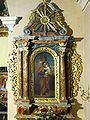 Ołtarz Świętego Józefa Sanktuarium MB w Raciborzu.jpg