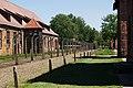 Oświęcim, Auschwitz-Birkenau.jpg