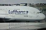 O.R. Tambo 2013-04-11 13-58-12 A380 A340 (1).jpg