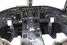 Bombardier CRJ100/200 - Wikipedia