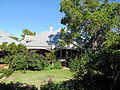 OIC peppermint grove houses 3.jpg