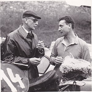 OPB MX 19631208 Spanish 250cc Campion DONOSTI with Francesc Xavier Bulto.jpg