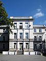 OPOLE Dom Kultury-wejście od strony parku. sienio.jpg