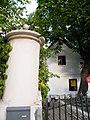 OPOLE ul Studzienna 1,3-dwa domy razem-część obecnie w remoncie dom znany jako Dworek. sienio.jpg