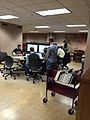 OU Edit-a-thon March14 001.jpg