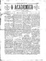 O academico Lisboa 1911-01-20.png