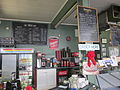 Oak St Cafe 5 Dec 2010 4.JPG