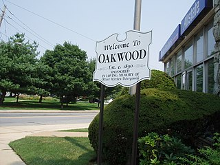 Oakwood, Staten Island