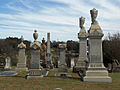 Oakwood Cemetery Montgomery Feb 2012 02.jpg