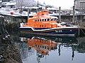 Oban Lifeboat - geograph.org.uk - 119185.jpg