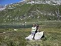 Oberalp 2007 - panoramio - Geert Vercruysse (1).jpg