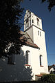 Oberglauheim St. Oswald 581.jpg