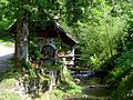 Oberharmersbach, Riersbachtal 10.jpg