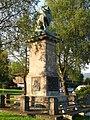 Oberländerdenkmal 06 2010.jpg