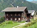 Oberlesach Bauernhaus.jpg