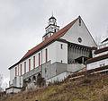 Oberndorf Evangelische Stadtkirche 02.jpg
