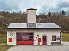 Obernsees Freiwillige Feuerwehr 4010607.jpg