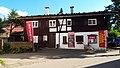 Oberstdorf Oststraße 39.jpg