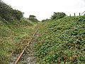 Obstructed line - geograph.org.uk - 1011785.jpg