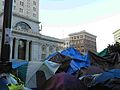 Occupy Oakland Nov 12 2011 PM 13.jpg